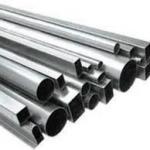 Fornecedor de tubos de aço